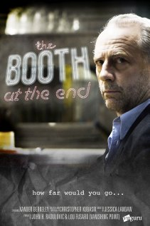 subtitrare The Booth at the End (2011)