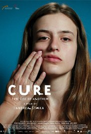 subtitrare Cure: The Life of Another (2014)
