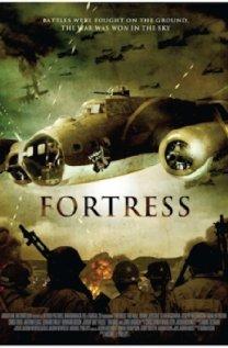 subtitrare Fortress (2011)