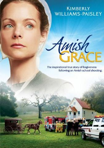 subtitrare Amish Grace (2010) (TV)