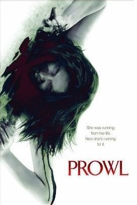 subtitrare Prowl (2010)