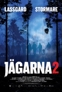 subtitrare False Trail / Jagarna 2 (2011)