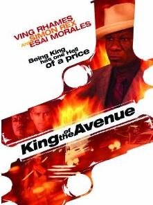 subtitrare King of the Avenue (2010)