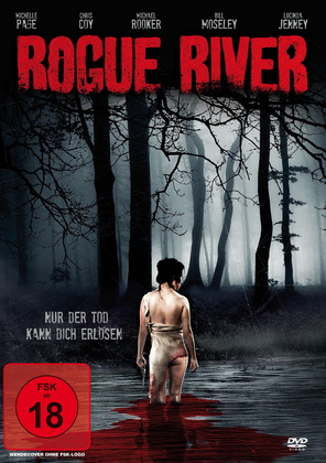 subtitrare Rogue River (2012)