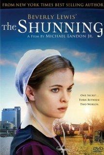 subtitrare The Shunning (2011)