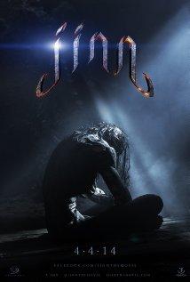 subtitrare Jinn (2014)