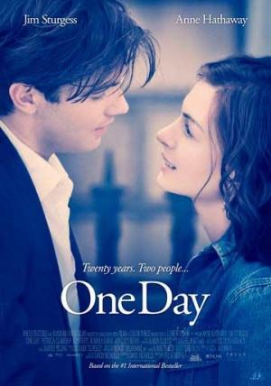 subtitrare One Day (2011)
