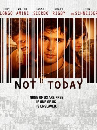 subtitrare Not Today (2013)