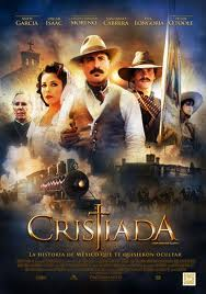 subtitrare For Greater Glory: The True Story of Cristiada (2012)