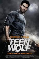subtitrare Teen Wolf (2011)