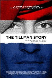 subtitrare The Tillman Story (2010)