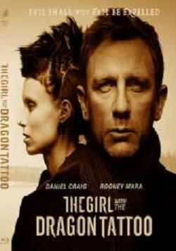 subtitrare The Girl with the Dragon Tattoo (2011)