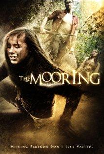 subtitrare The Mooring (2012)