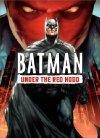 subtitrare Batman: Under the Red Hood (2010) (V)