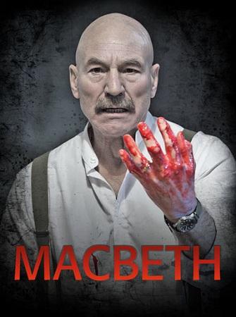 subtitrare Macbeth (2010)