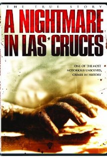 subtitrare A Nightmare in Las Cruces (2011)