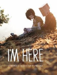 subtitrare I`m Here (2010)