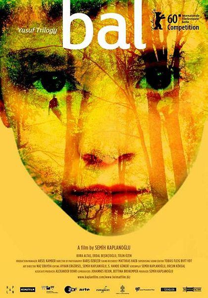 subtitrare Bal / Honey (2010)