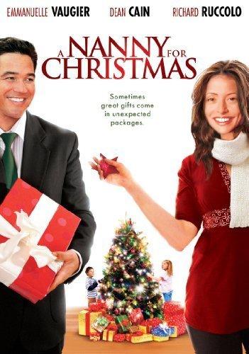 subtitrare A Nanny for Christmas (2010)