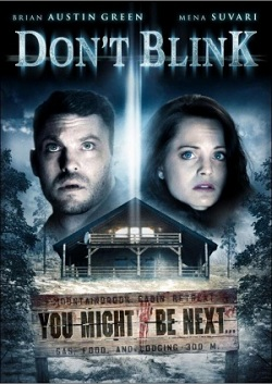 subtitrare Don`t Blink (2014)