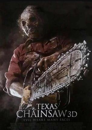 subtitrare Texas Chainsaw 3D (2013)