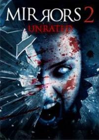 subtitrare Mirrors 2 (2010) (V)