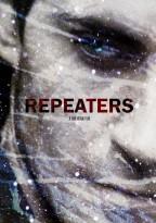 subtitrare Repeaters (2010)