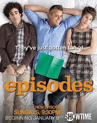subtitrare Episodes (2010)