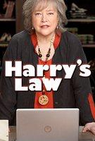 subtitrare Harry`s Law (2011)