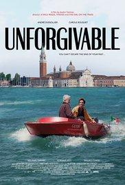 subtitrare Unforgivable / Impardonnables  (2011)