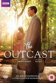 subtitrare The Outcast (2015)
