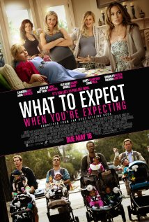 subtitrare What to Expect When You re Expecting (2012)
