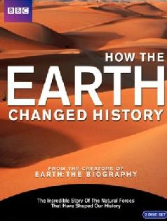 subtitrare How the Earth Changed History (2010)
