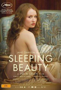 subtitrare Sleeping Beauty (2011)