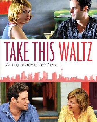 subtitrare Take This Waltz (2011)