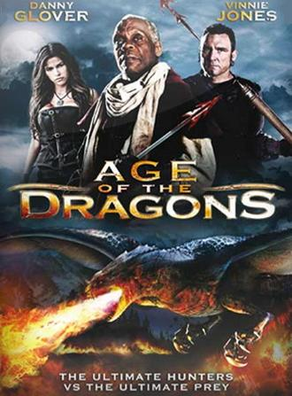 subtitrare Age of the Dragons (2011)