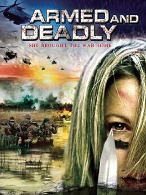 subtitrare Armed and Deadly (2011)