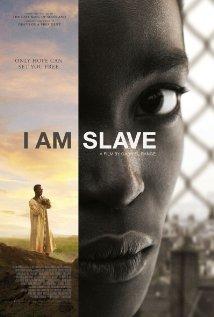 subtitrare I Am Slave (2010)