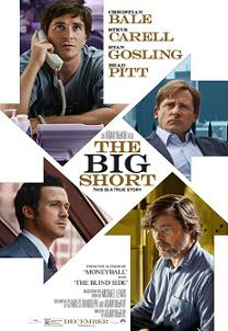 subtitrare The Big Short (2015)