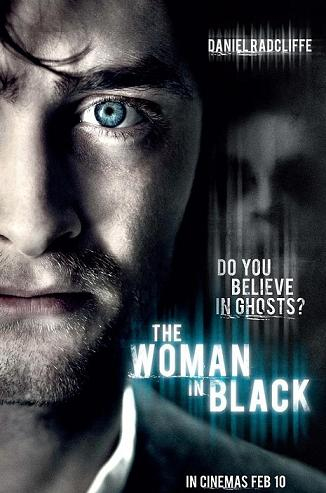 subtitrare The Woman in Black (2012)