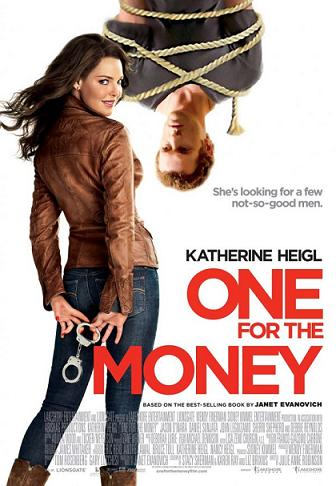 subtitrare One for the Money (2012)