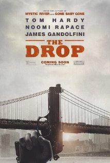 subtitrare The Drop (2014)