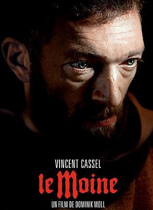 subtitrare Le moine (2011)