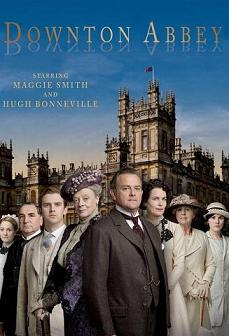 subtitrare Downton Abbey (2010)