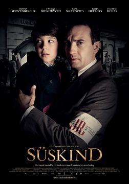 subtitrare Suskind (2012)