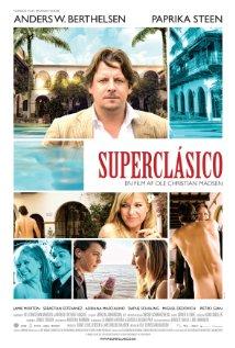 subtitrare Superclasico (2011)