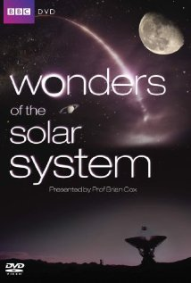 subtitrare Wonders of the Solar System (2010)