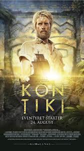subtitrare Kon-Tiki (2012)