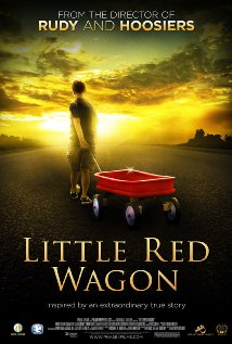 subtitrare Little Red Wagon (2012)