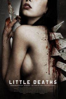 subtitrare Little Deaths (2011)